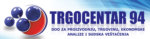TRGOCENTAR 94